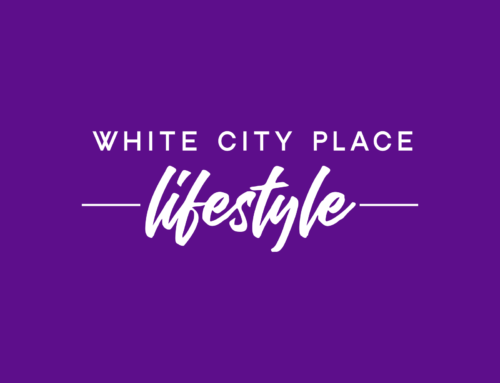 White City Place Lifestyle