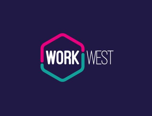 Work West